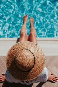 saintcezairesursiagne blog vacances voyage image